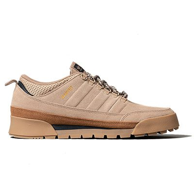 baskets adidas jake boot 2.0 low