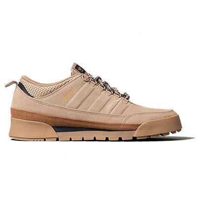 baskets adidas jake boot 2.0 low