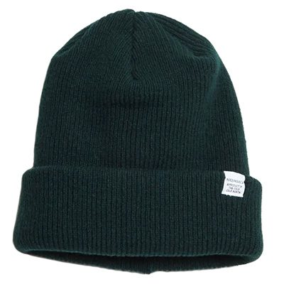 bonnet norse projects 100% laine merinos