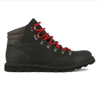 Boots Sorel imperméables