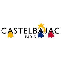 Logo Castelbajac