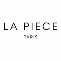 Logo La Pièce