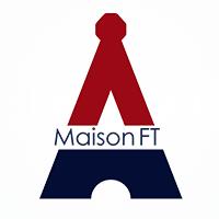 Logo Maison FT