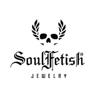 Logo SoulFetish