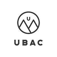 Logo Ubac