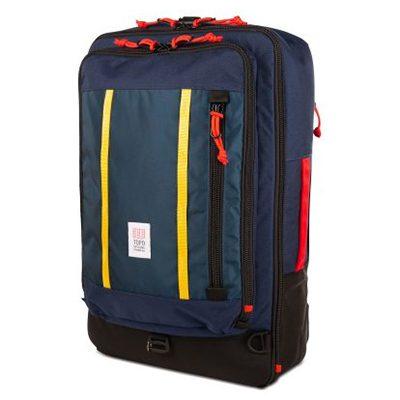 sac à dos topo design travel bag 30L