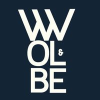 Wolbe Paris Logo