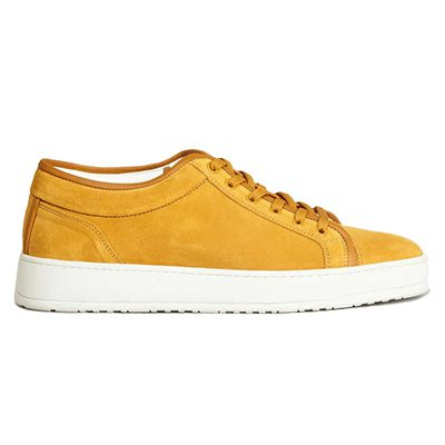 baskets ETQ sneakers low 1