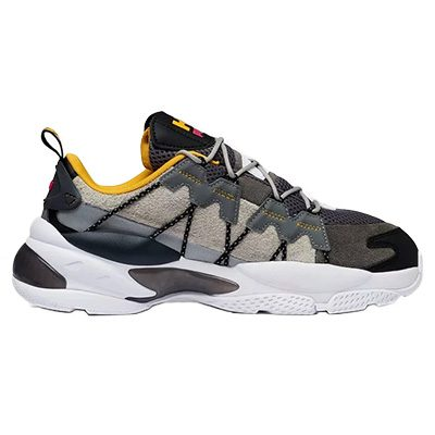 baskets Puma x x Helly Hansen LQD Cell