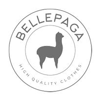 Logo Bellepaga