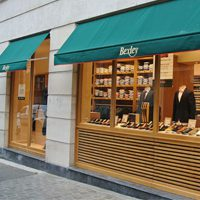 boutique bexley lille