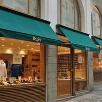 boutique bexley nantes