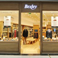 boutique bexley parly 2