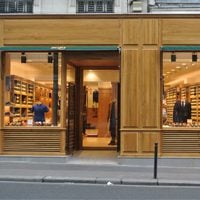 boutique bexley vaugirard