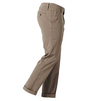 chino dockers workday smart 360 Flex