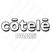 Logo Côtelé