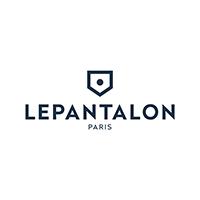 Logo LePantalon