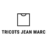 Logo Tricots Jean Marc