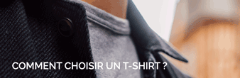 Encart t-shirt