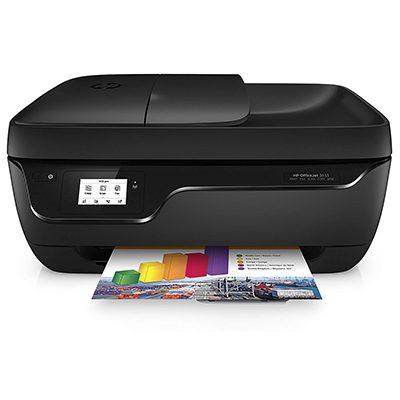 imprimante Officejet 3833 multifonction