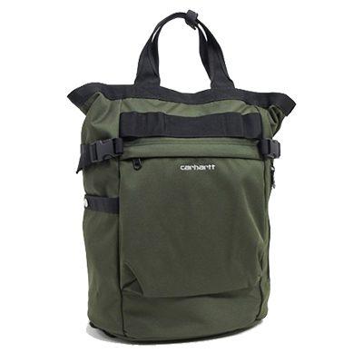 sac à dos carhartt wip payton cordura carrier