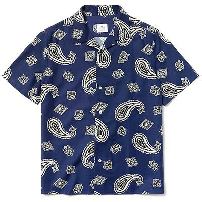 chemisette lacoste live unisexe