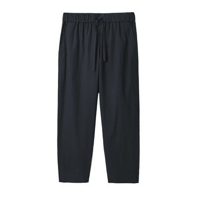 Pantalon COS bleu marine