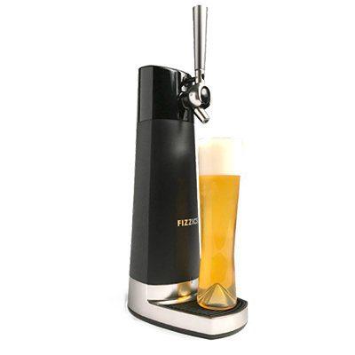 Tireuse Biere Bon