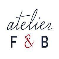 logo atelier f&b 2020