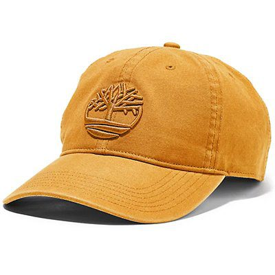 casquette soundview timberland
