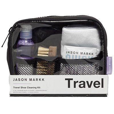 kit de nettoyage sneakers Jason Markk