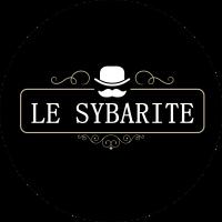 Logo Le Sybarite 2020