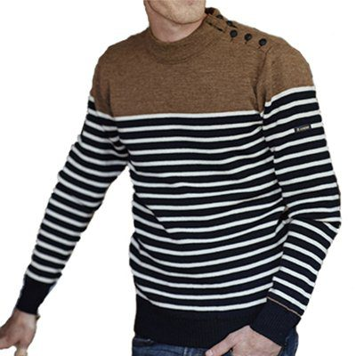 pull marin camel le minor