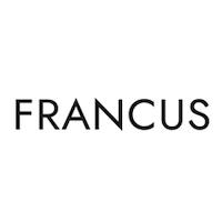 logo francus 2020
