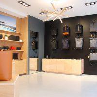 Boutique Atelier Auguste 2020