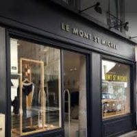 Boutique Mont Saint Michel 2020