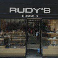 Boutique Rudy's 2020