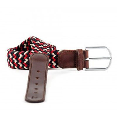 ceinture La Trendy 33 Billy Belt