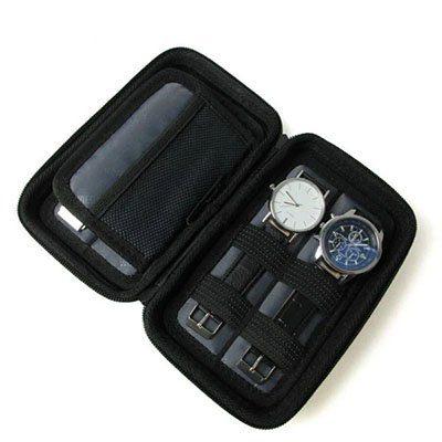 étui pour montre imperméable giordano