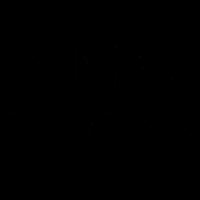 BLNKS logo 2020