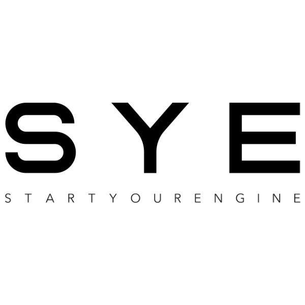 SYE logo 2020