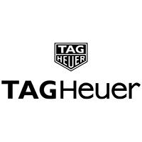 Logo Tag Heuer 2020