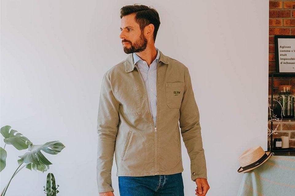 Comme un camion : Blog & Forum Mode homme Look et Conseil