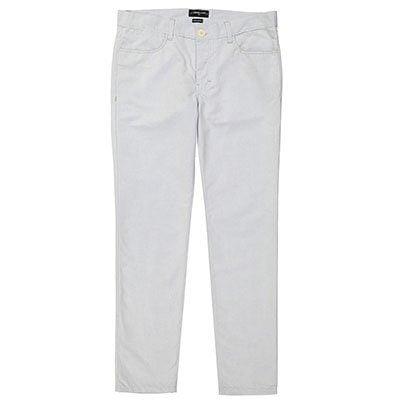 pantalon gn delight commune de paris