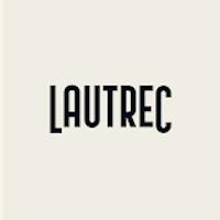 Lautrec logo 2020