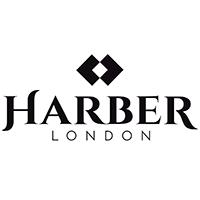 Logo Harber London 2020
