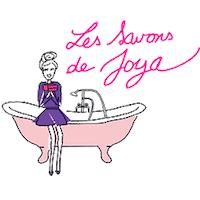 logo savons de joya