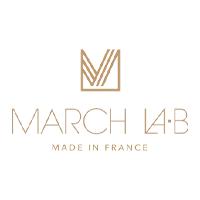 March Lab Logo