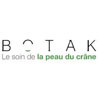 botak logo