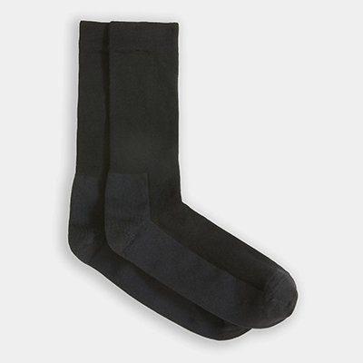 chaussettes ultra-solides Lautrec